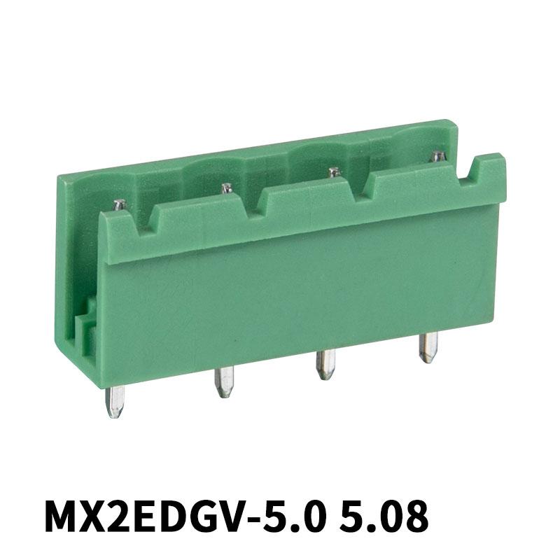 MX2EDGV-5.0 5.08