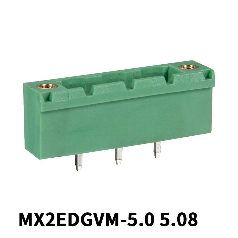 MX2EDGVM-5.0 5.08