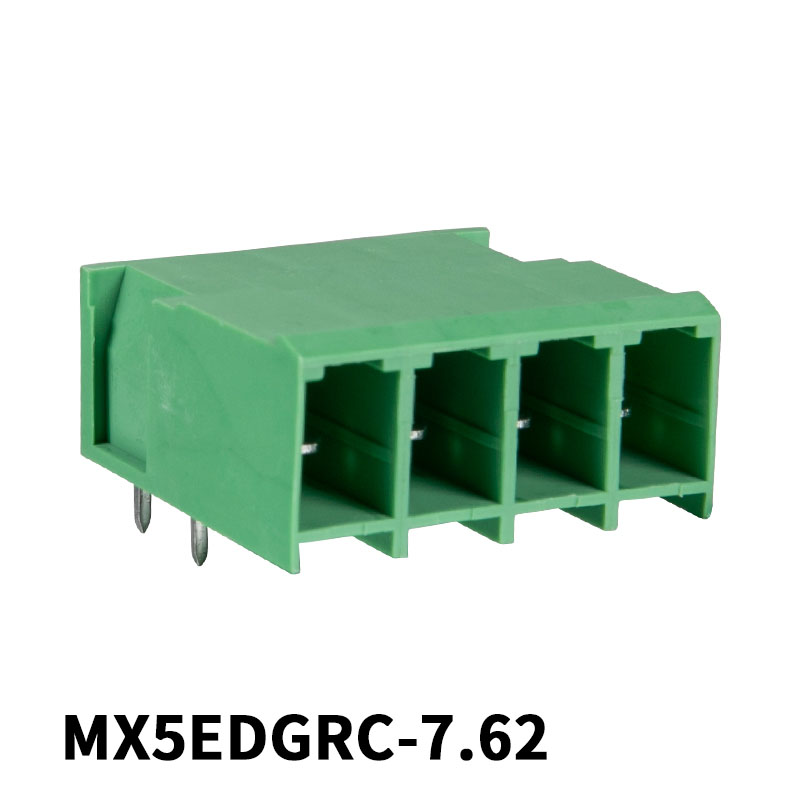 MX5EDGRC-7.62