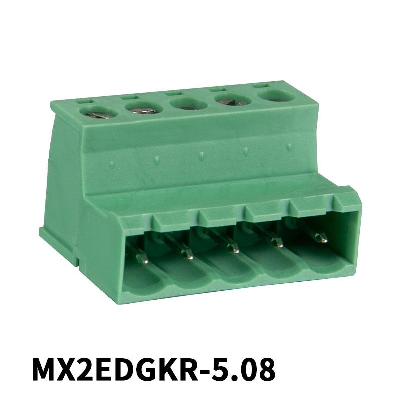 MX2EDGKR-5.0 5.08