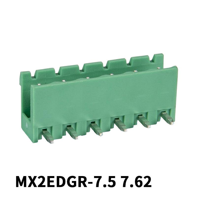 MX2EDGR-7.5 7.62