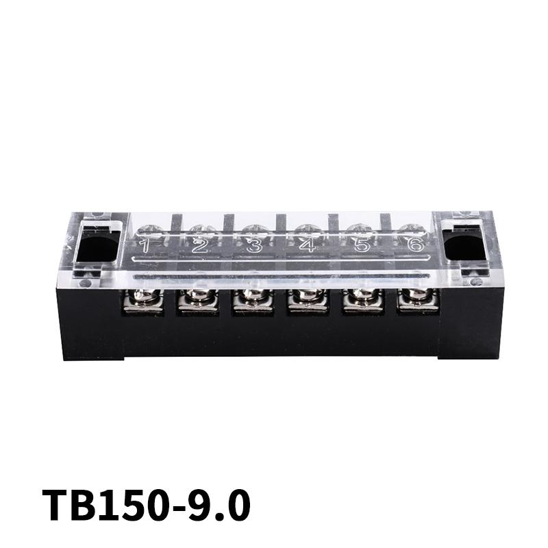 TB150-9.0
