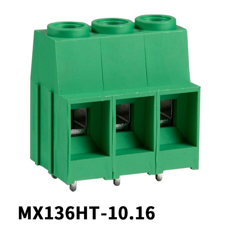 Block-MX136HT-10.16