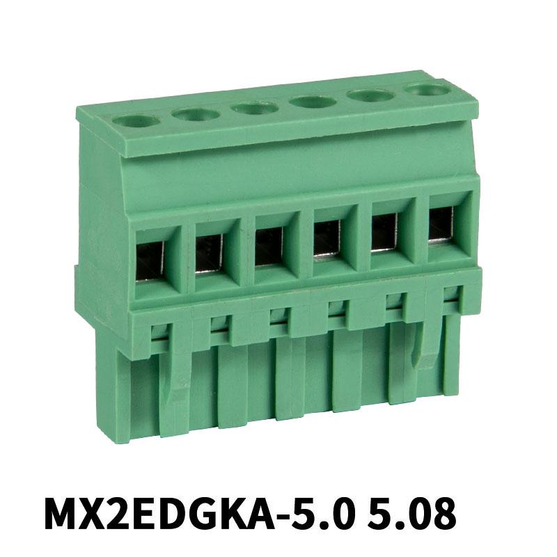 MX2EDGKA-5.0 5.08