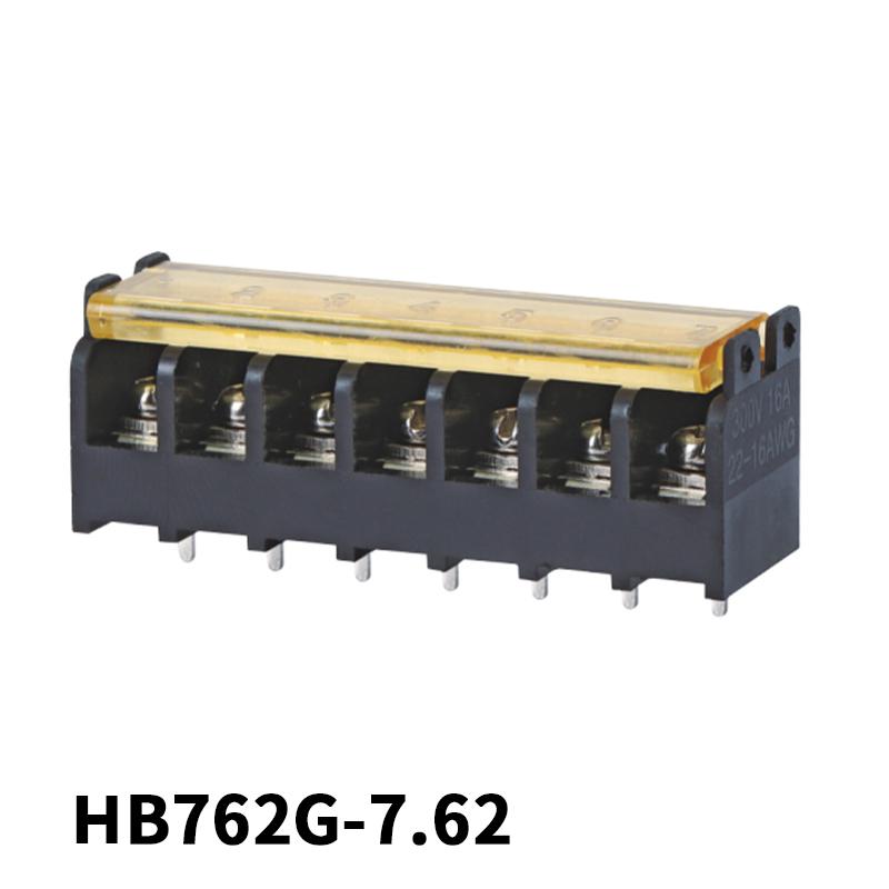HB762G-7.62