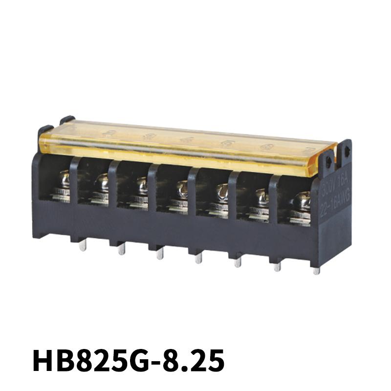 HB825G-8.25