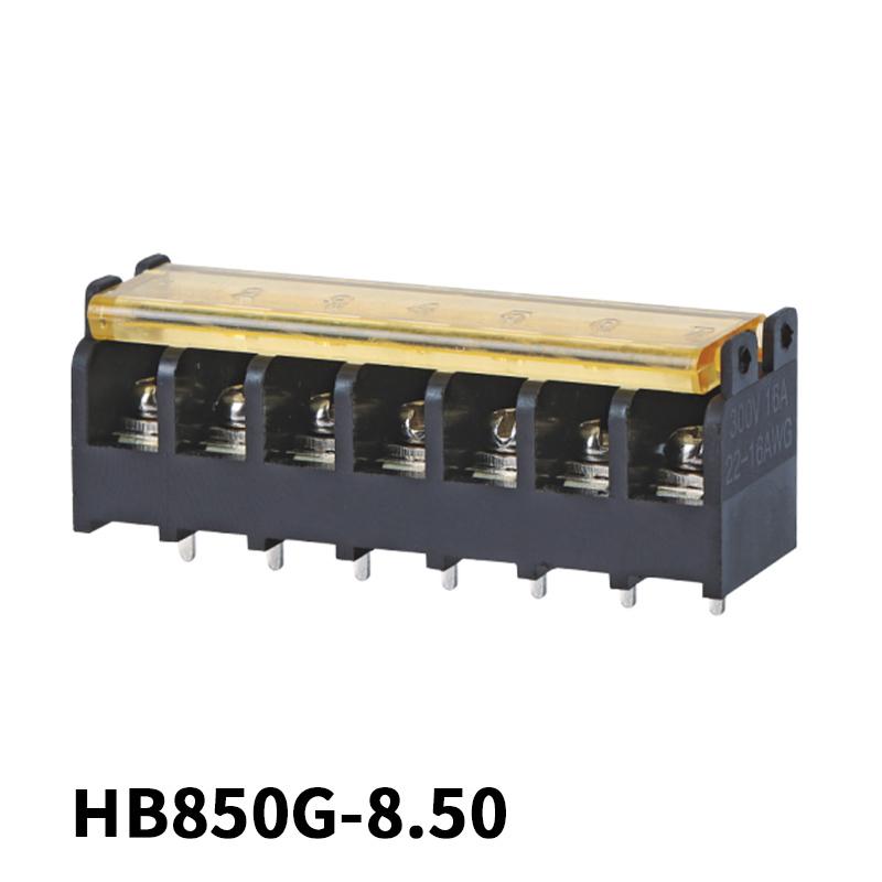 HB850G-8.50