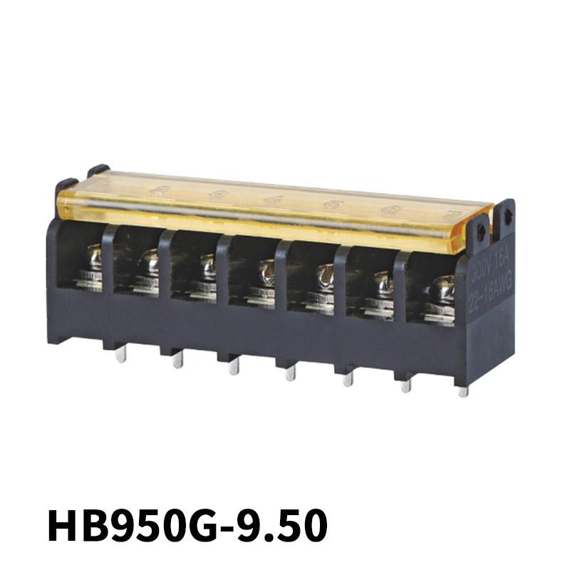 HB950G-9.50
