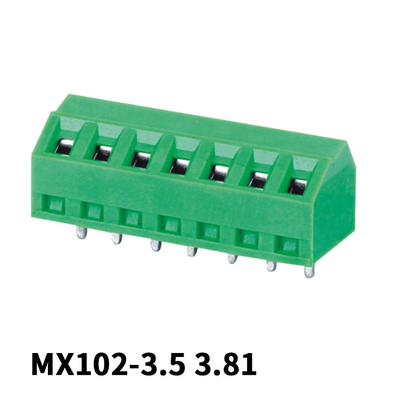 Block-MX102-3.5 3.81