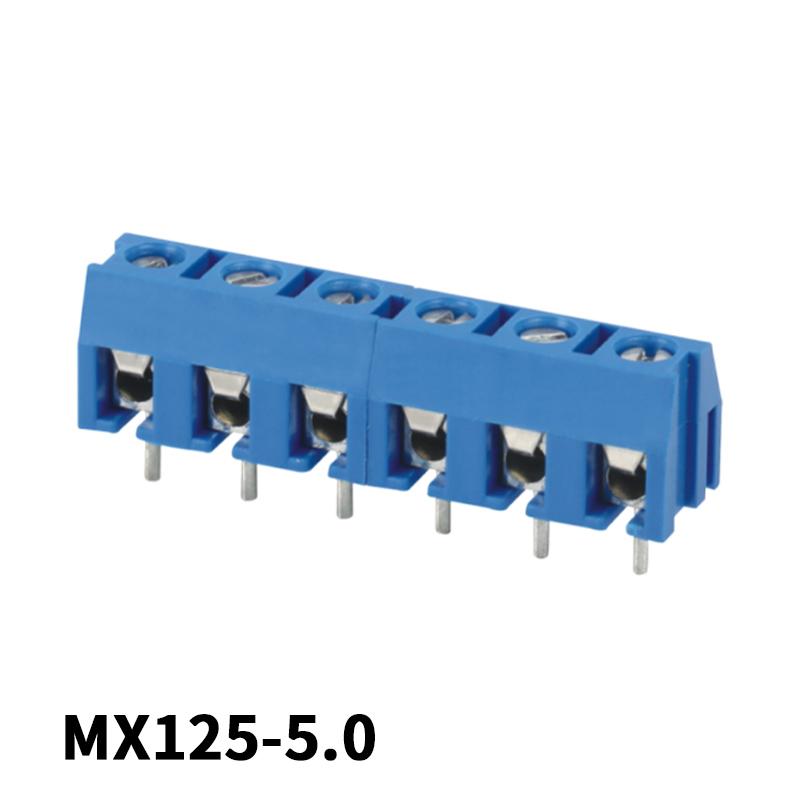 Shrapnel-MX125-5.0