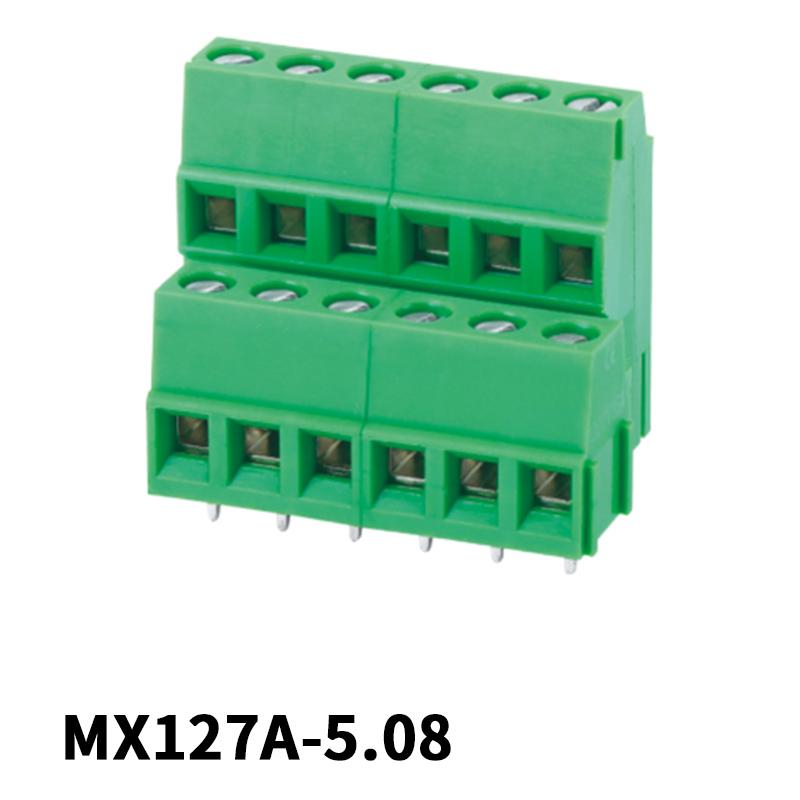Block-MX127A-5.08