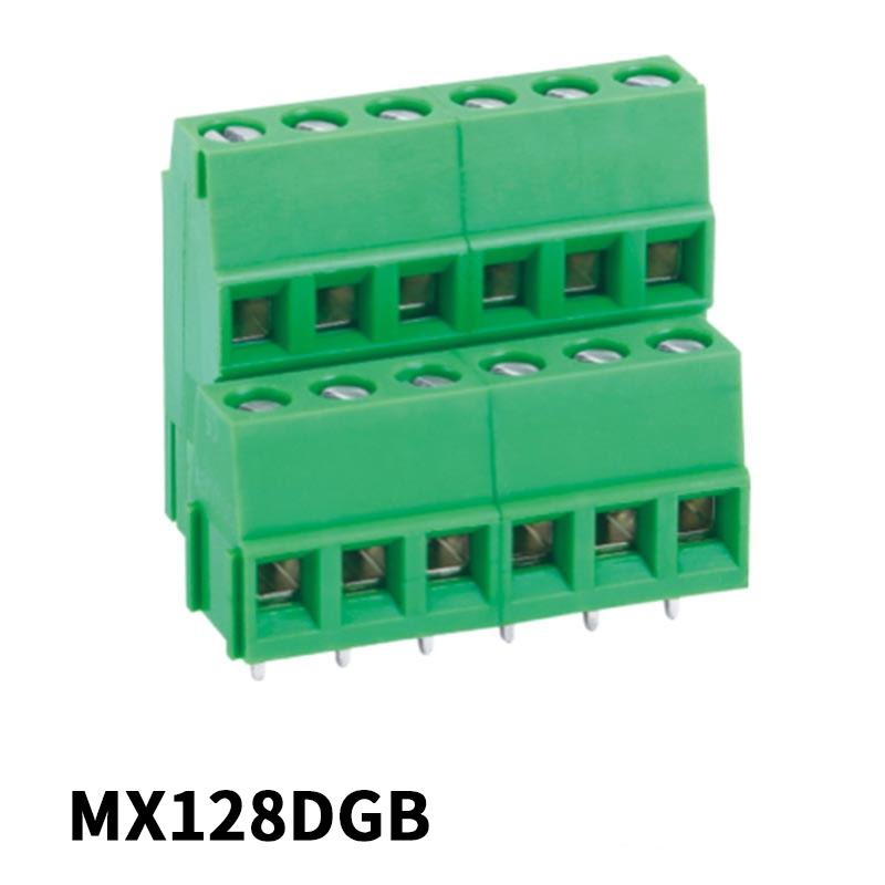 MX128DGB