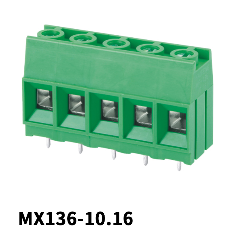 Block-MX136-10.16