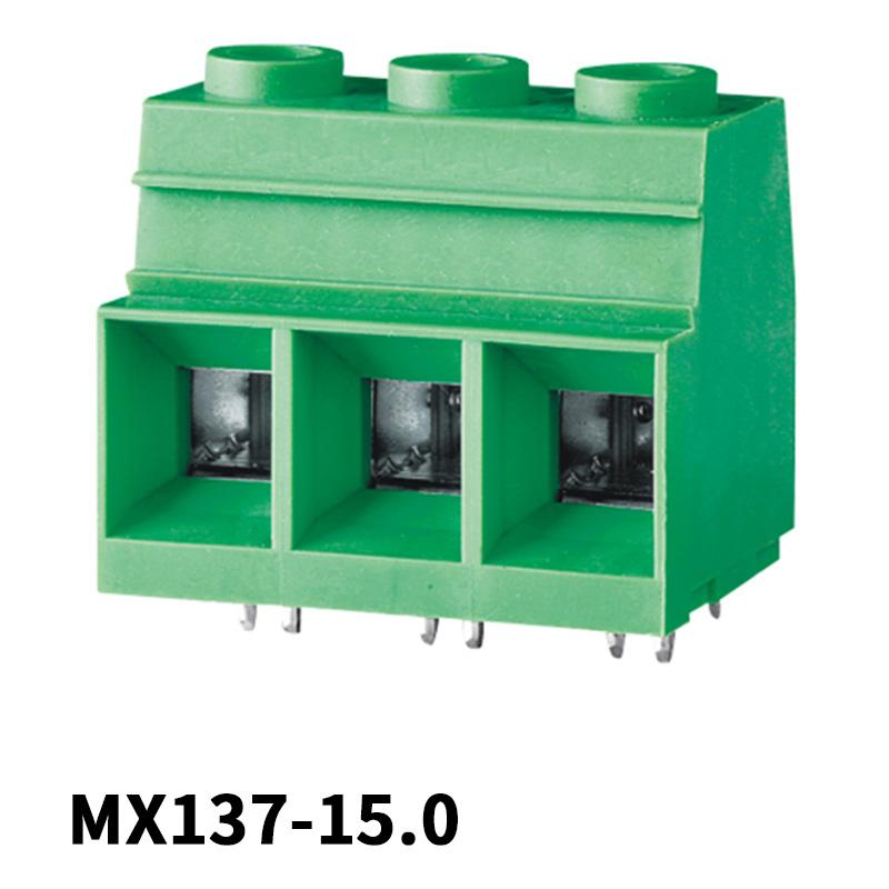 Block-MX137-15.0