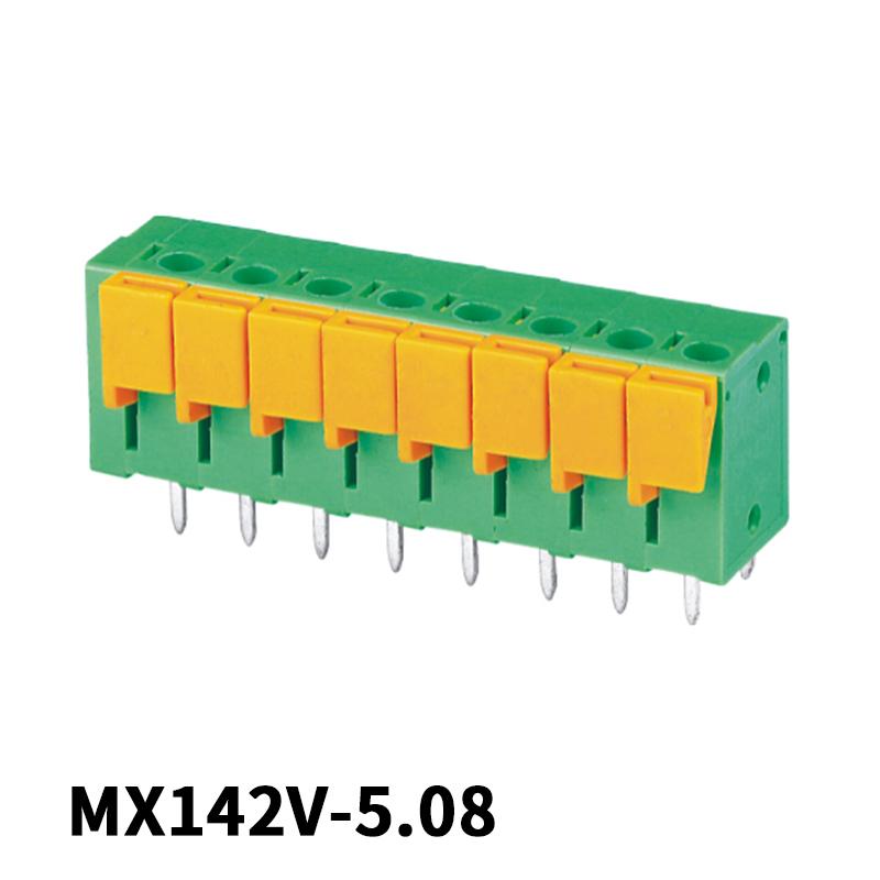 MX142V-5.08
