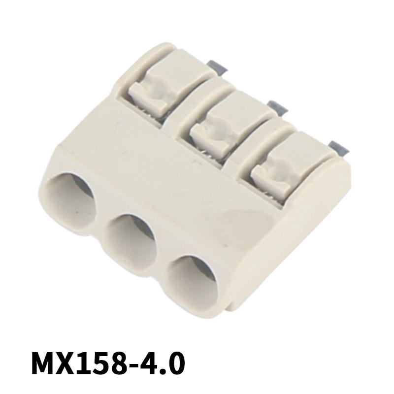 MX158-4.0