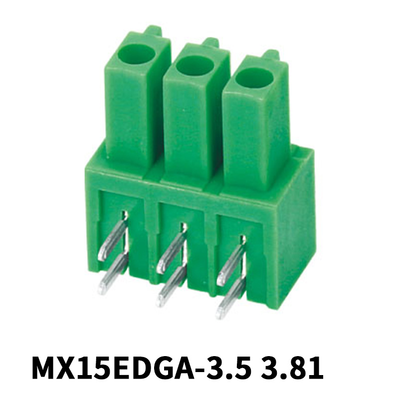 MX15EDGA-3.5 3.81