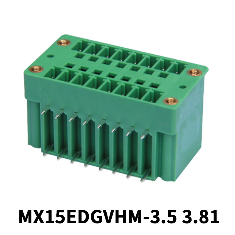 MX15EDGVHM-3.5 3.81