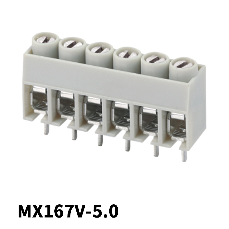 MX167V-5.0