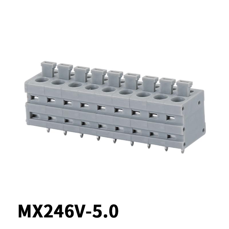 MX246V-5.0