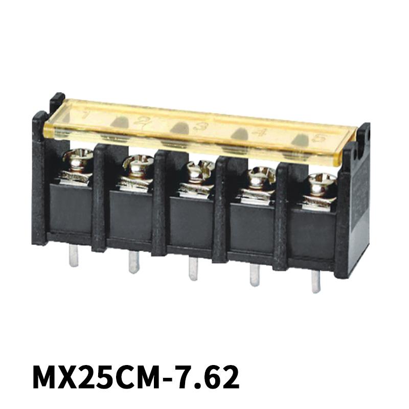 MX25CM-7.62