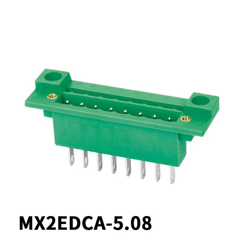 MX2EDCA-5.08