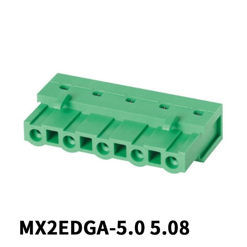 MX2EDGA-5.0 5.08