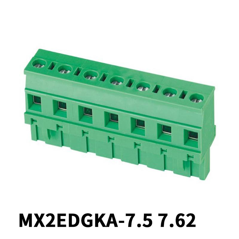 MX2EDGKA-7.5 7.62