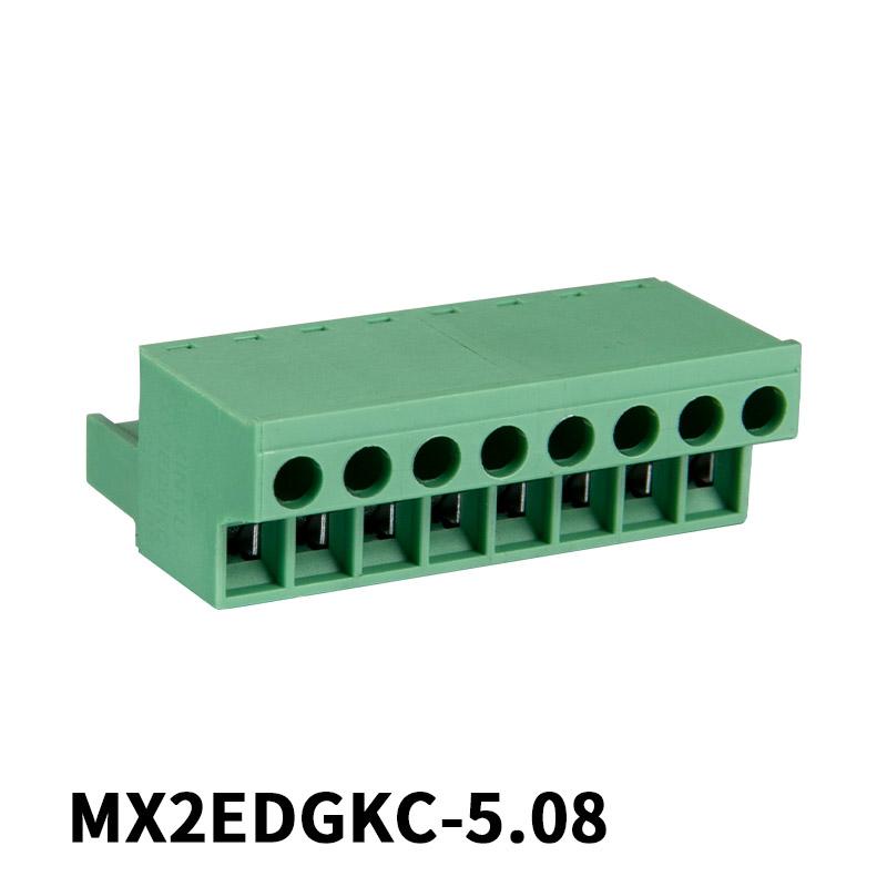 MX2EDGKC-5.08