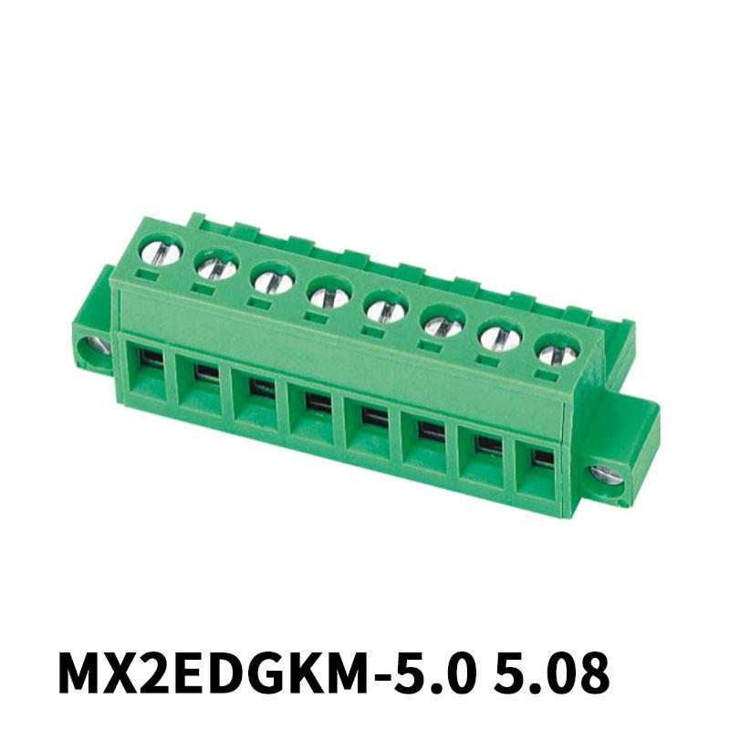 MX2EDGKM-5.0 5.08