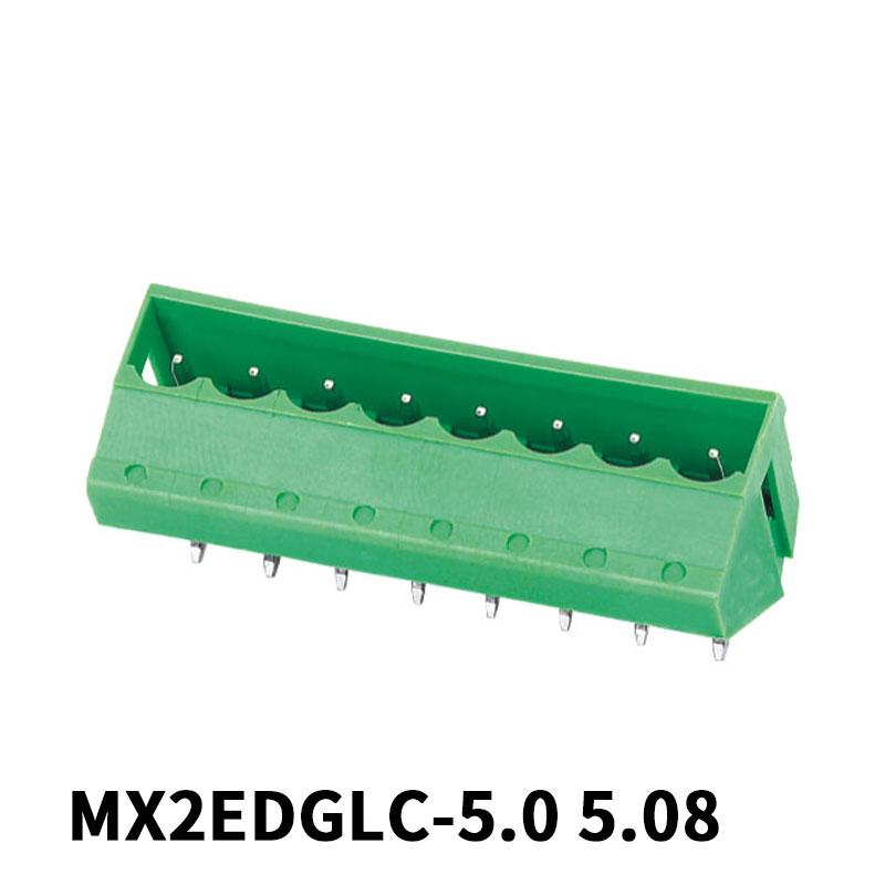 MX2EDGLC-5.0 5.08