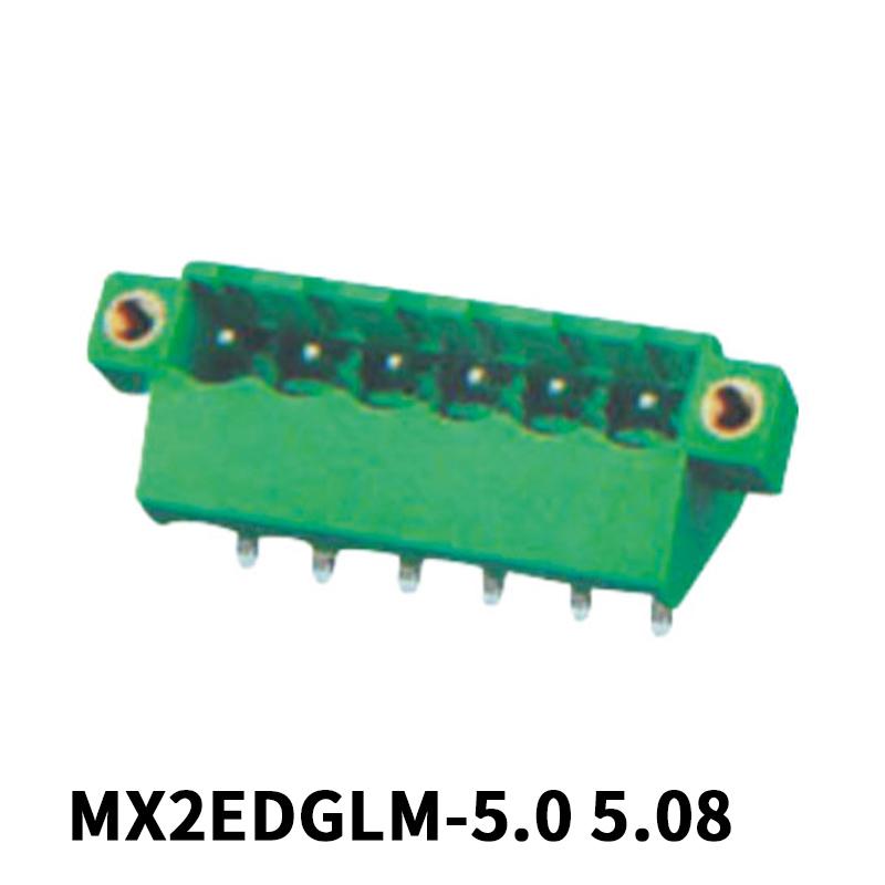 MX2EDGLM-5.0 5.08