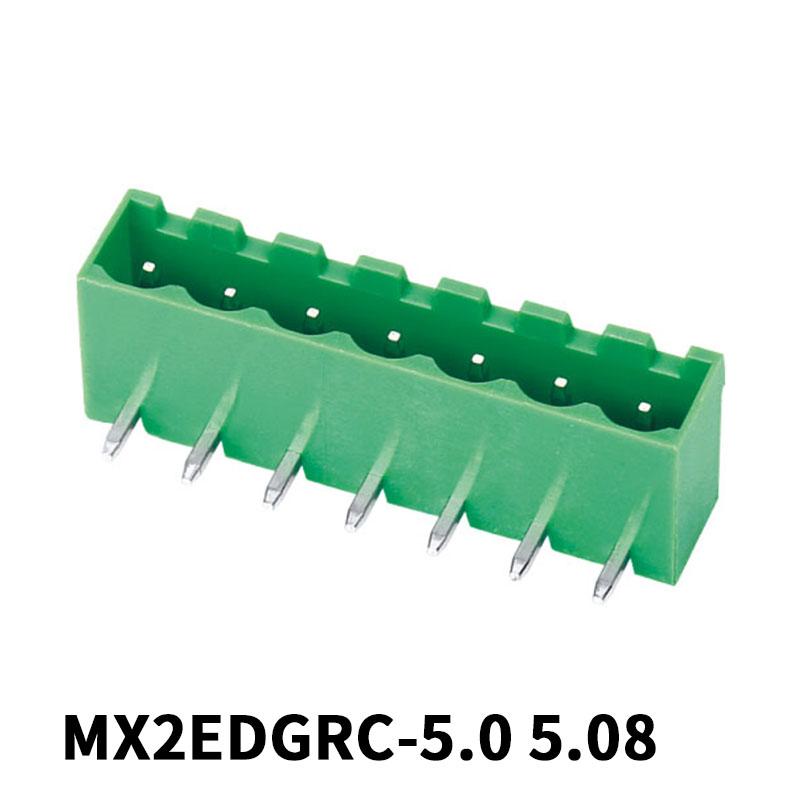 MX2EDGRC-5.0 5.08