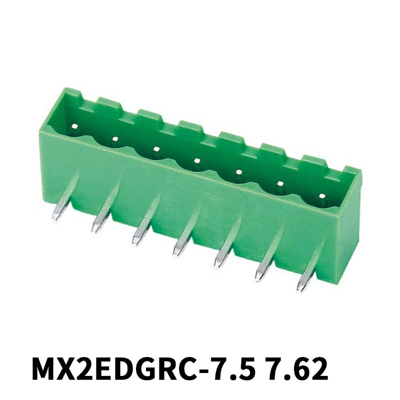 MX2EDGRC-7.5 7.62