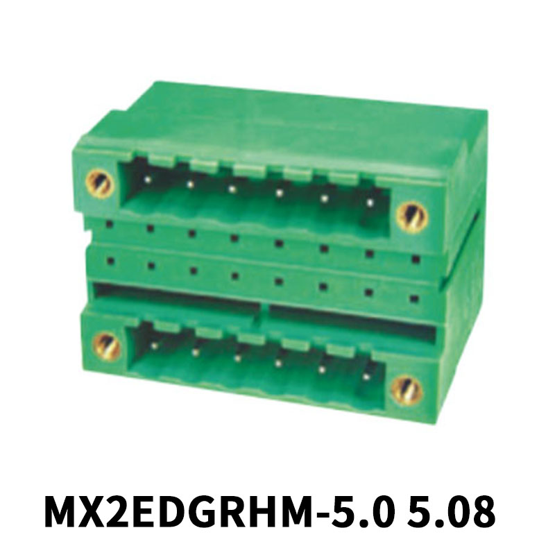 MX2EDGRHM-5.0 5.08