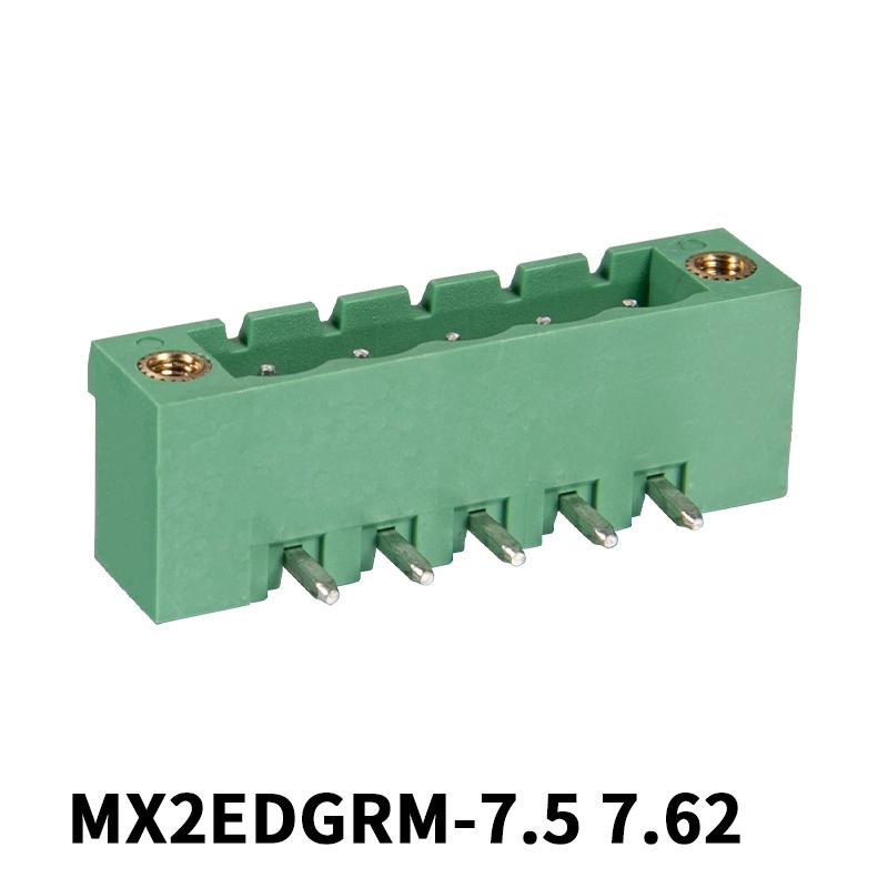 MX2EDGRM-7.5 7.62