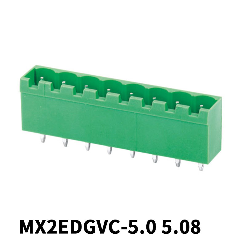 MX2EDGVC-5.0 5.08