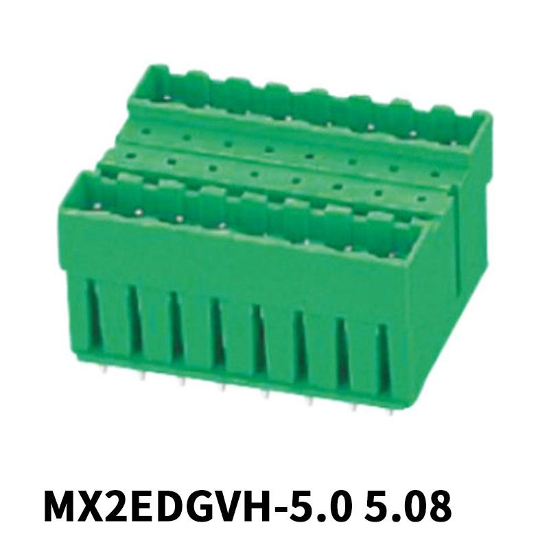 MX2EDGVH-5.0 5.08