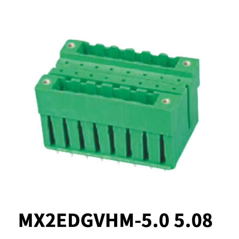 MX2EDGVHM-5.0 5.08