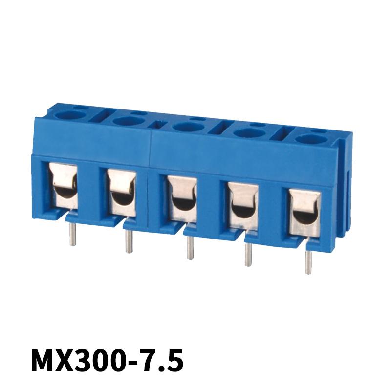 MX300-7.5