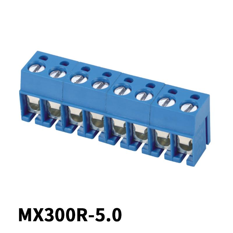 MX300R-5.0