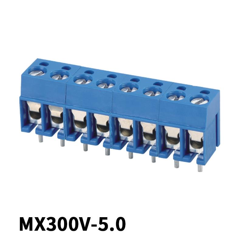 MX300V-5.0