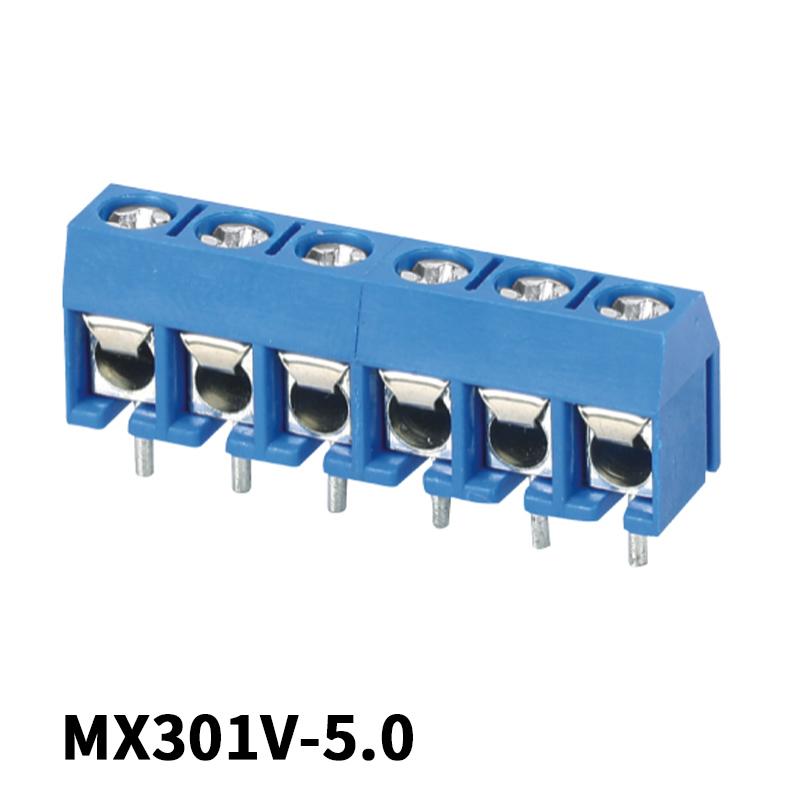 MX301V-5.0