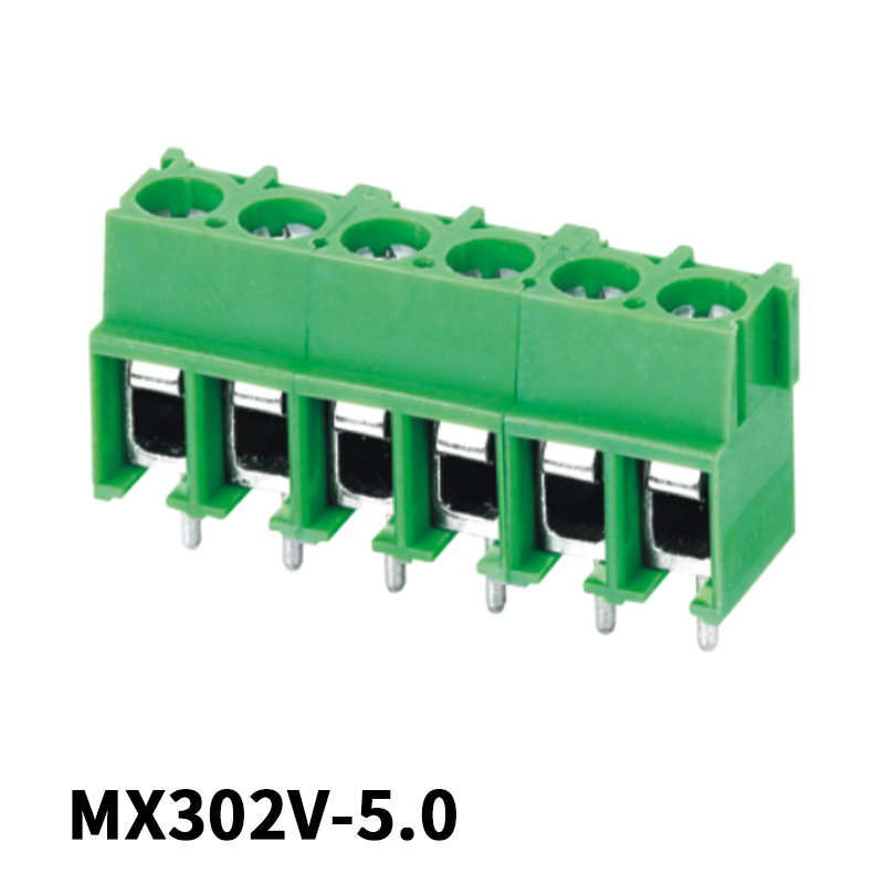MX302V-5.0