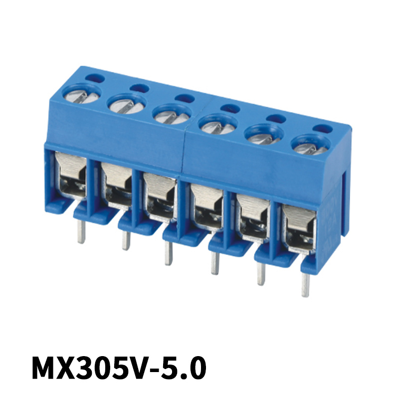 MX305V-5.0