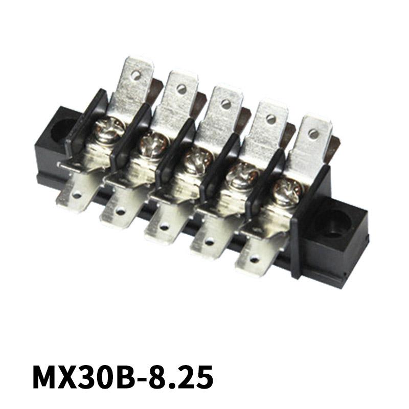 MX30B-8.25