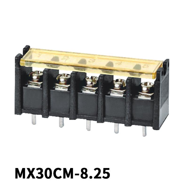 MX30CM-8.25