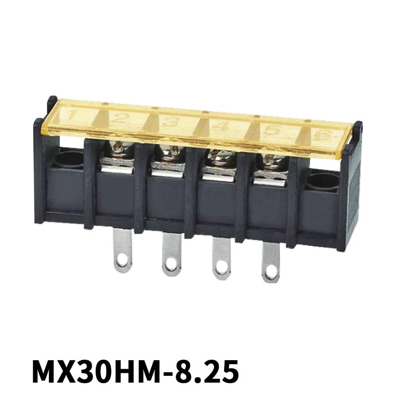 MX30HM-8.25