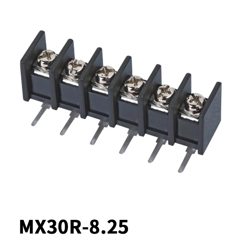MX30R-8.25