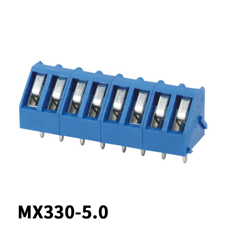 MX330-5.0